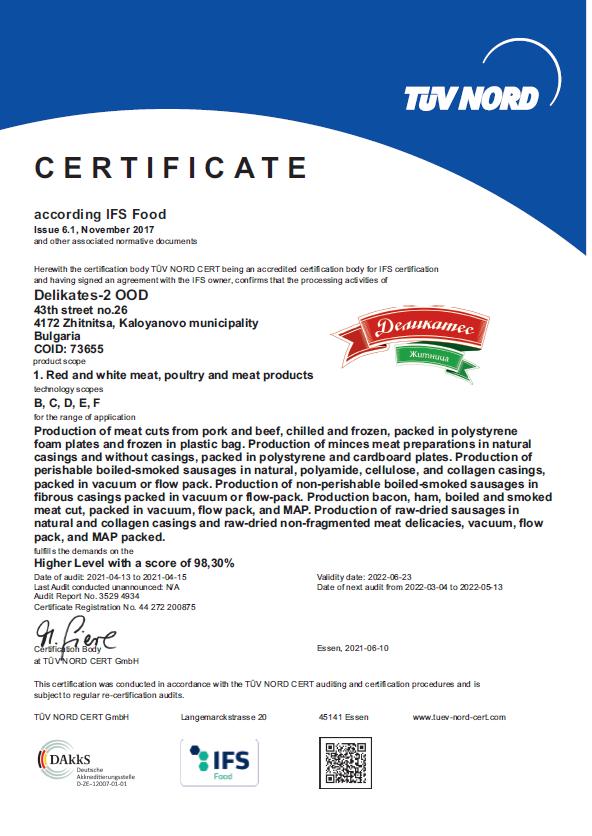 Certificate_ENG_10.06.2021