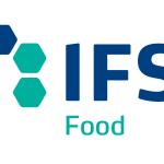 ifcfoodlogo